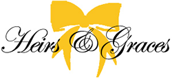 Heirs & Graces Logo