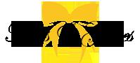 Heirs & Graces Logo